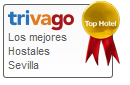 Best Hostel Seville